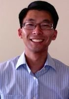 A photo of Jeffrey, a Organic Chemistry tutor in Chula Vista, CA
