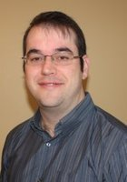 A photo of Michael, a GRE tutor in Lisle, IL
