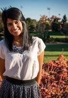 A photo of Shradha, a GRE tutor in Lincolnwood, IL