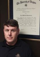 A photo of Eric, a Economics tutor in Jacksonville Beach, FL