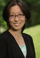 A photo of Jennifer, a Physical Chemistry tutor in Raleigh-Durham, NC