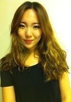 Dallas Fort Worth, TX Mandarin Chinese tutor Eileen