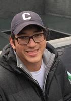 A photo of Julian, a Computer Science tutor in Hoboken, NJ