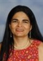 A photo of Roxana, a German tutor in Wylie, TX