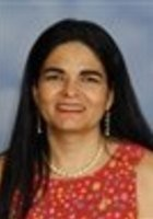 Dallas Fort Worth, TX Spanish tutor Roxana