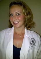 Palmdale, CA Anatomy tutoring