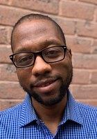 A photo of Sherman, a AP Chemistry tutor in Avondale, AZ