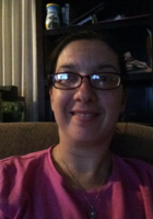 A photo of Dana, a Phonics tutor in Racine, WI
