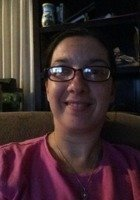 A photo of Dana, a Phonics tutor in West Allis, WI