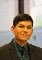 A photo of Imran, a Physical Chemistry tutor in West New York, NJ