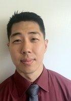 Orange County, CA LSAT tutoring