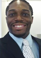 A photo of Danny, a Physical Chemistry tutor in Marion County, IN