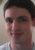 A photo of Ben, a GRE tutor in Durham County, NC