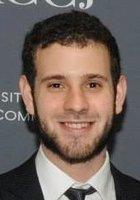 Westbury, NY tutor Zachary