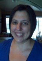 A photo of Tirzah, a ISEE tutor in Broken Arrow, OK