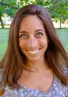 A photo of Victoria, a Biology tutor in Elma, NY