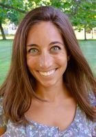 A photo of Victoria, a Physiology tutor in Niagara University, NY