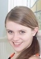 A photo of Jenna, a SSAT tutor in Raleigh-Durham, NC