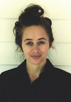 A photo of Hannah, a tutor in Gastonia, NC