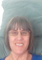 A photo of Sharlene , a SSAT tutor in Arizona