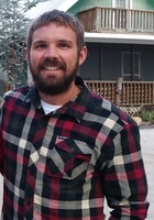 A photo of Chris, a tutor from California State University-San Marcos