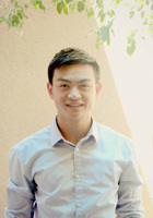 A photo of Bryant, a Calculus tutor in Anaheim, CA