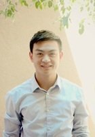 A photo of Bryant, a Chemistry tutor in Mission Viejo, CA