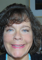 A photo of Lisa, a SSAT tutor in Minneapolis, MN