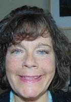 A photo of Lisa, a Phonics tutor in Plymouth, MN