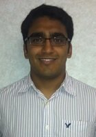 A photo of Arun, a Accounting tutor in Nassau County, NY