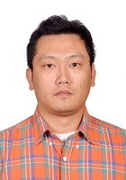 A photo of Lekang, a Mandarin Chinese tutor in Charter Township of Clinton, MI