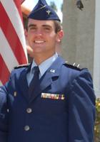 A photo of Scott, a ISEE tutor in Arizona
