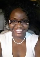 Duval County, FL English Grammar and Syntax tutor Kim
