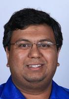 A photo of Charu, a Biology tutor in Morris County, NJ