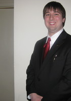 A photo of Spencer, a Accounting tutor in Hogan's Creek, FL