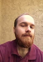 A photo of Thomas, a LSAT tutor in Diamond Bar, CA