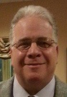 Chester County, PA SAT Writing and Language tutor Ken