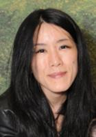 A photo of Ayako, a Japanese tutor in Helderberg, NY