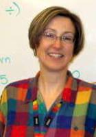 A photo of Alla, a Statistics tutor in Hayward, CA