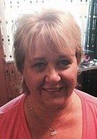 A photo of Karen, a tutor from Regis University