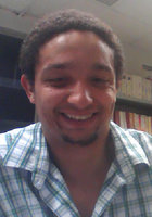 A photo of Jeremy, a tutor in Arcanum, OH