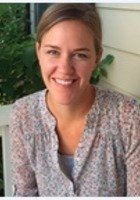 A photo of Emily, a Reading tutor in Alaska