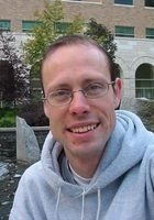A photo of Jeshua, a Statistics tutor in The University of Utah, UT
