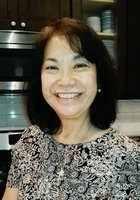 A photo of Margaret, a Mandarin Chinese tutor in Charlotte, NC
