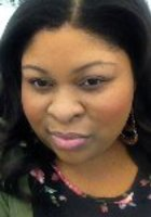 A photo of Malorie, a SSAT tutor in Cordova, TN