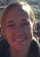 A photo of Tracey, a Geometry tutor in Deltona, FL
