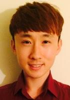 A photo of William, a Trigonometry tutor in Dublin, CA