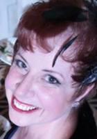 A photo of Donna, a Algebra tutor in Nashville, TN