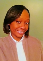 A photo of Sheena, a Finance tutor in Grand Island, NY