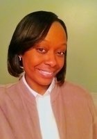 Bridgeport, CT Accounting tutor Sheena
